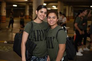 06092019 Vanessa y Andrea.