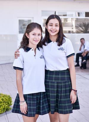 06092019 Priscila y Anet.