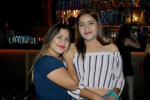 06092019 Karla y Perla.