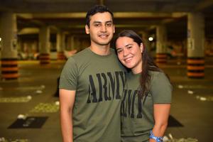 06092019 Héctor y Renata.