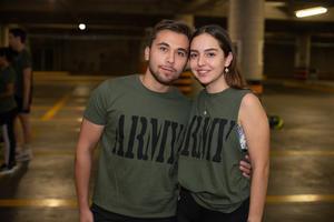 06092019 Ricardo y Daniela.