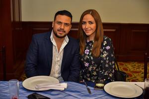 09092019 Carlos y Brenda.