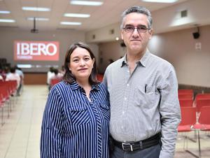 09092019 Silvia y Salvador Navejas.