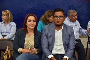 07092019 Verónica y Juan.