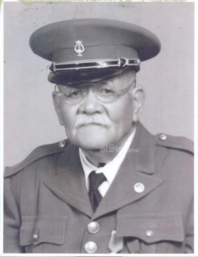 100 años está cumpliendo la Banda Municipal de Torreón siendo su director Juan C. Llescas de 1919 a 1954. El señor Llescas es abuelo de Marco Antonio Contreras Llescas.