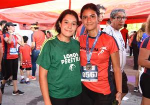 09092019 Ana Paula y Rocío.