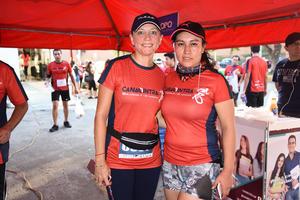 09092019 Carolina y Silvia.