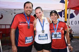 09092019 Juan Carlos, Dennis y Valeria.