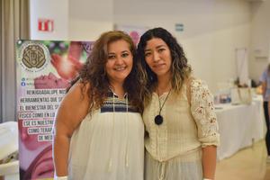 08092019 Lorena y Laura.