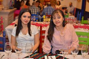 10092019 Cynthia y Alma.