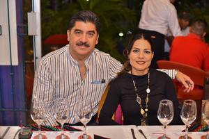 10092019 Armando y Pilar.