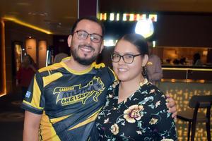 10092019 Jorge Armando y Alejandra.
