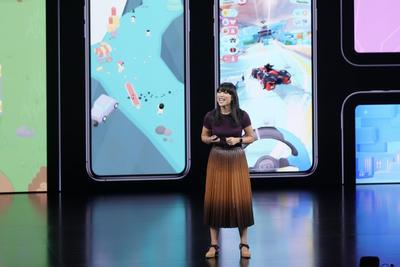 Apple Arcade estará disponible en más de 150 países y el plan familiar costará 4.99 dólares al mes.