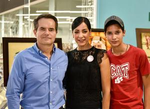 11092019 Jorge, Ana Luisa y Jorge Torres.
