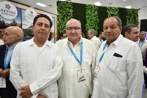 11092019 Raúl Muñoz, Luis Nahum Pedraza y Heriberto Pineda.
