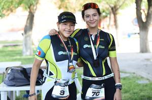 11092019 Mariana Alvarado y Yazmín Olivares.