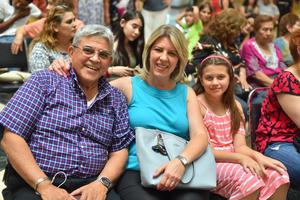11092019 Familia Martínez.