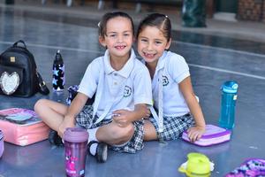 12092019 Camila y Renata.