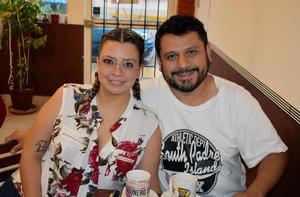 12092019 Adriana y Francisco.