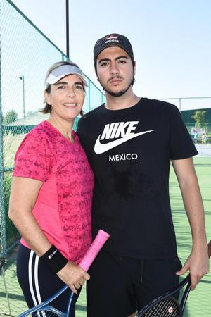12092019 Juan y Lorena.