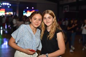 13092019 Emilia y Sofía.