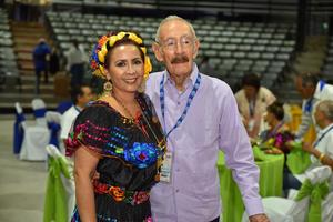 13092019 Javier y Patricia.