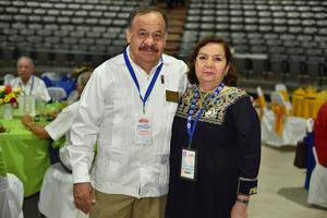 13092019 Fernando y Mayela.