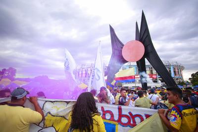 Chivas se lleva el clásico tapatío; empatan en el capitalino