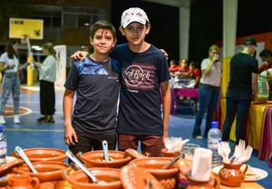 16092019 Santiago y Oswaldo.
