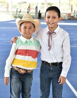 16092019 Eduardo y Oscar Gabriel.