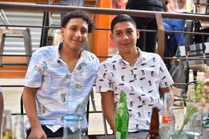 17092019 Cristian y Carlos.