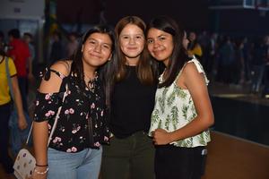 17092019 Alejandra, Bárbara y Paula.