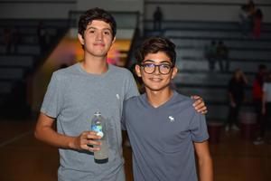 17092019 Nicolás y Ricardo.