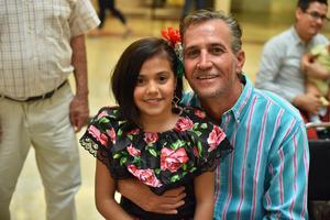 20092019 Sofía y Alberto.