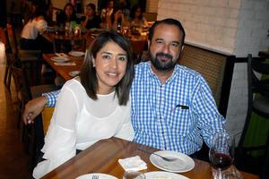 20092019 Diana y Martín.