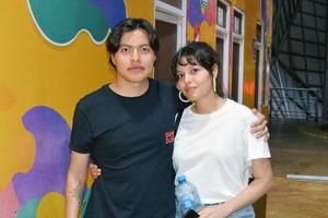 20092019 Iñaki y Frida.