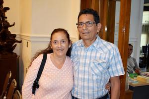 20092019 Martha y Humberto.