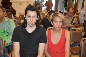 20092019 Jonathan y Estefanía.