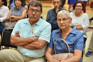 20092019 Emilio y Esther.