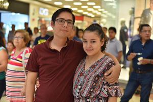 22092019 Cristina y Luis.