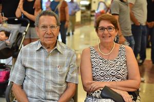 22092019 Armida y Enrique.