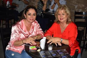 24092019 Claudia y Paulina.