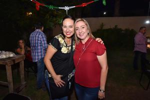 24092019 Nancy y Claudia.