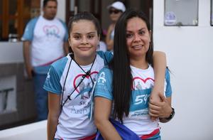 24092019 Lucero y Danna.