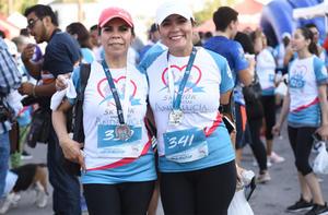 24092019 Blanca y Estela.