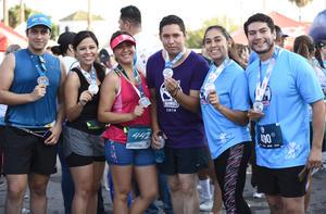 24092019 Orlando, Esperanza, Alma, Paco, Alejandra y Gerardo.