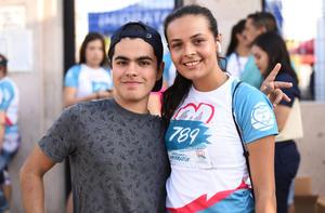 24092019 Ignacio y Denisse.