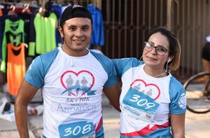 24092019 Jesús y Karen.