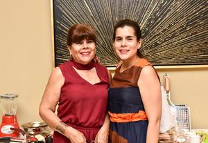 25092019 María Esther y Brenda Cabral.