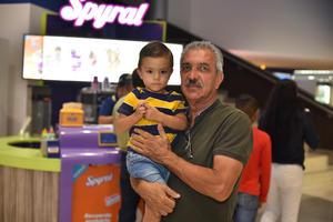 25092019 Carlos y Alejandro.